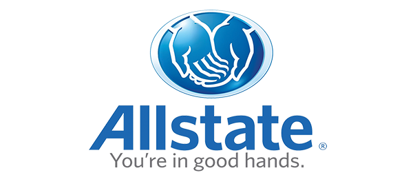 Contact US >> Client Logo - Allstate - VIMBY
