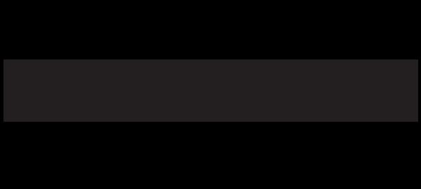 client logo revlon vimby rh vimby com revlon logo eps revlon logo png